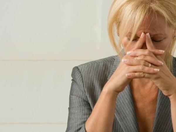 претензии бывшим мужьям
