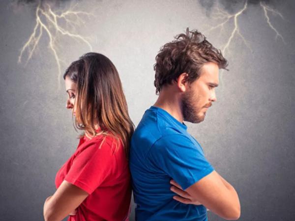 Стоит ли давать мужу второй шанс?