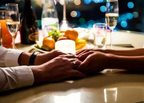 Мне все невесты попадаются «недотроги»…